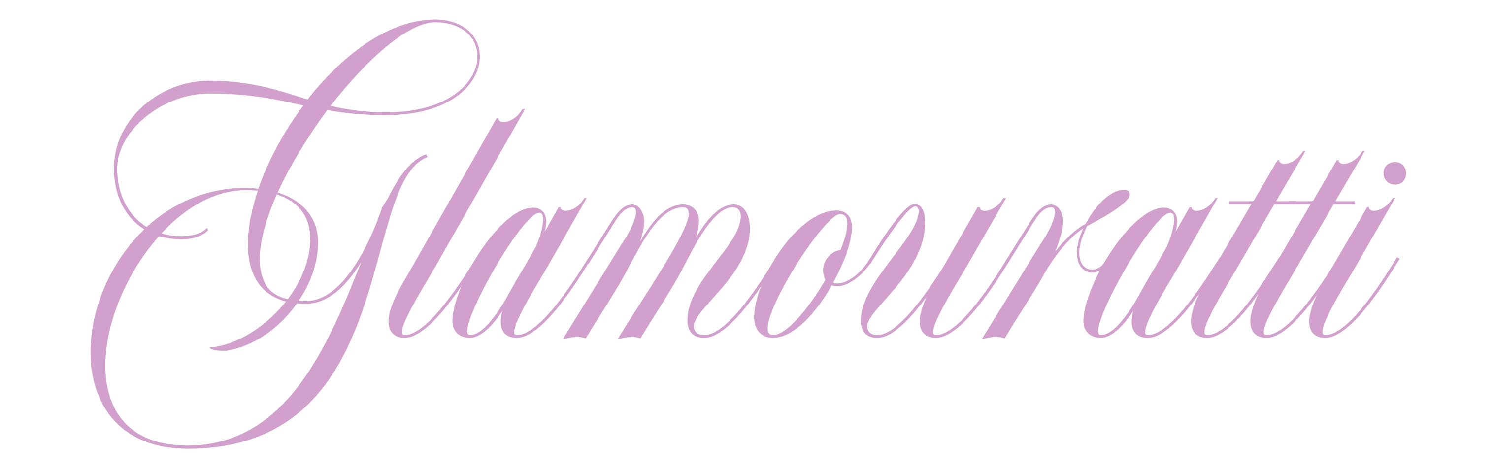 Glamouratti